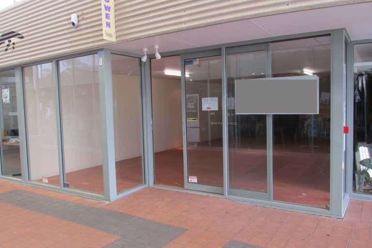 Shop 5 Hervey Bay Marina Urangan QLD 4655 - Image 1