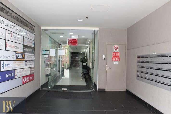 Level 4, 39 Queen Street Auburn NSW 2144 - Image 2
