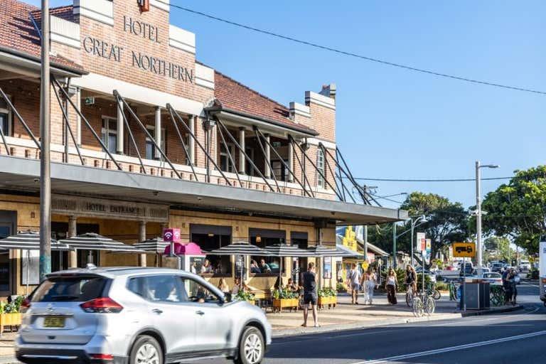 Mercato on Byron, 98-116 Jonson Street Byron Bay NSW 2481 - Image 3