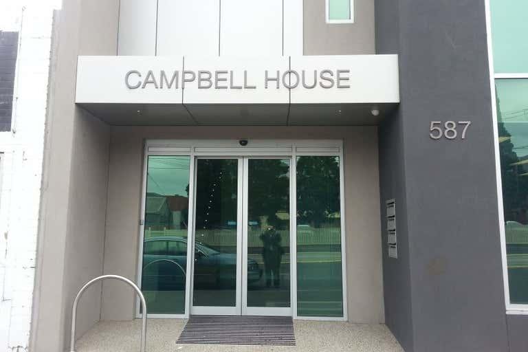 587 Sydney Road Coburg VIC 3058 - Image 3
