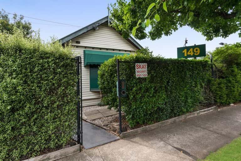 149A Cowper Street Footscray VIC 3011 - Image 2