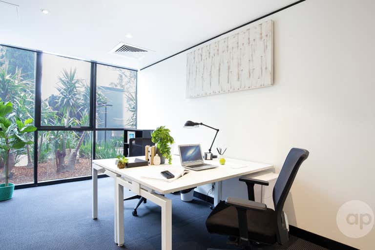 Bell City/Corporate One, Suite G205g, 215 Bell Street Preston VIC 3072 - Image 1
