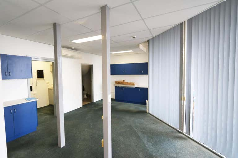 10/216 Charles Street Launceston TAS 7250 - Image 3