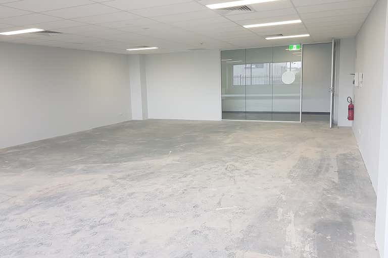 Suite G15, 31 Lasso Road Gregory Hills NSW 2557 - Image 2