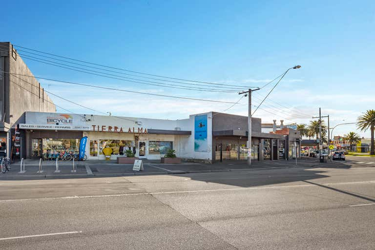 225A Beach Road Mordialloc VIC 3195 - Image 2