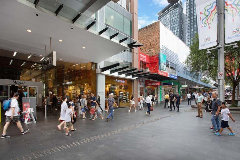 398 Victoria Avenue Chatswood NSW 2067 - Image 2