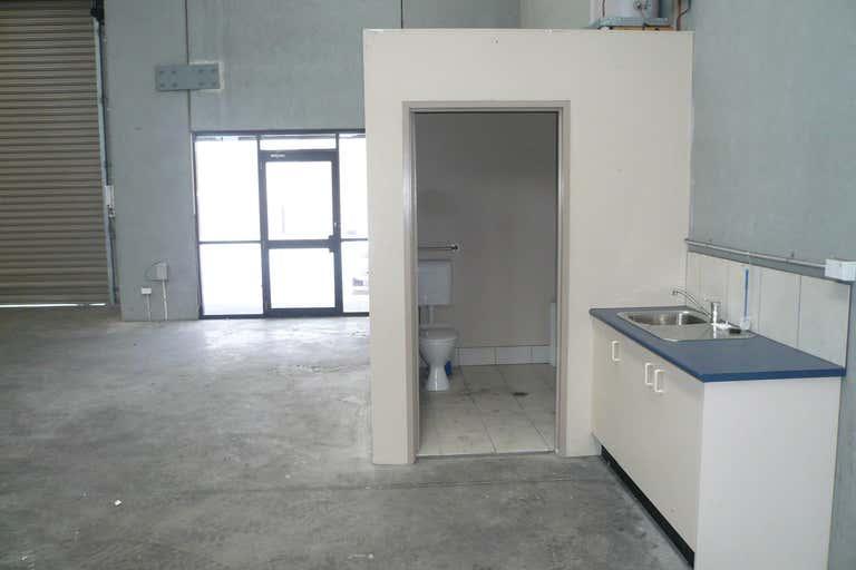 Unit 4, 13 Pioneer Avenue Tuggerah NSW 2259 - Image 2