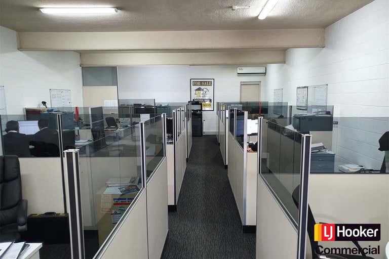 Mount Druitt NSW 2770 - Image 2