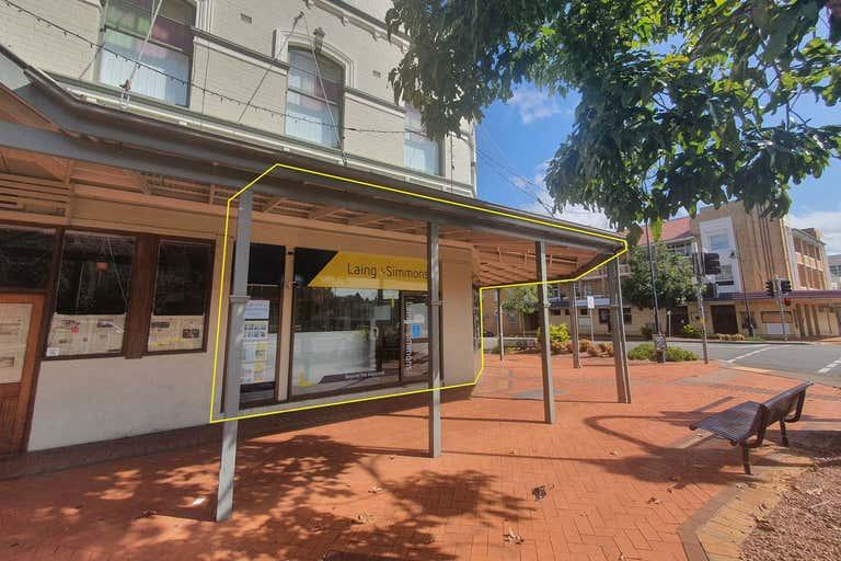 234 Victoria Street Taree NSW 2430 - Image 1