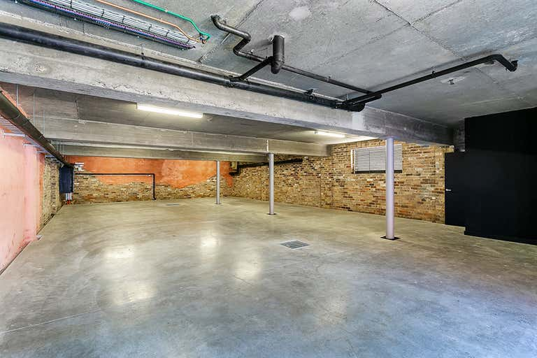 LEASED BY MICHAEL BURGIO 0430 344 700, The Butter Factory, 2/9 West Street Brookvale NSW 2100 - Image 1