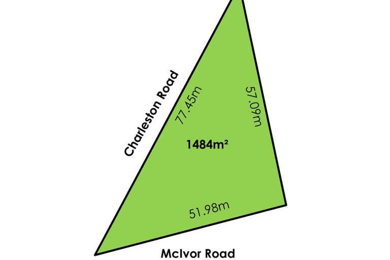 29 McIvor Road Bendigo VIC 3550 - Image 3