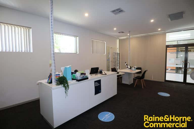 Shop 14 Lake Village Shopping Centre Wagga Wagga NSW 2650 - Image 2