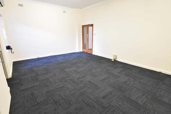 Ground Floor, 148 Beaumont Street Hamilton NSW 2303 - Image 2