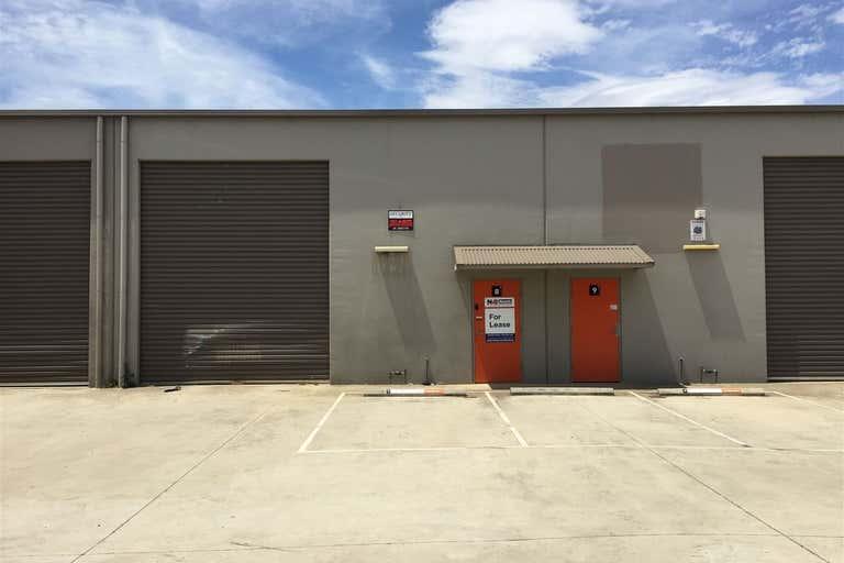 8/9-11 Leather Street Breakwater VIC 3219 - Image 1