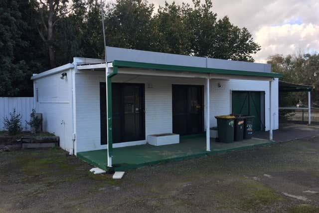 Lot 11 South West Highway Pinjarra WA 6208 - Image 1
