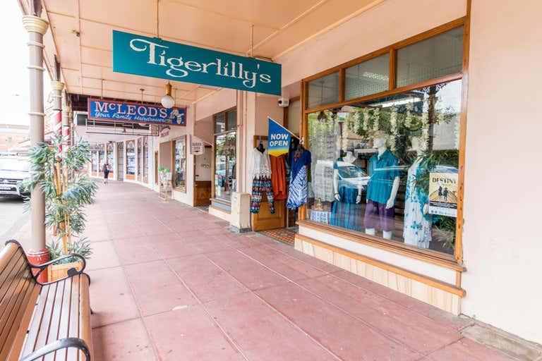 483 High Street Maitland NSW 2320 - Image 2