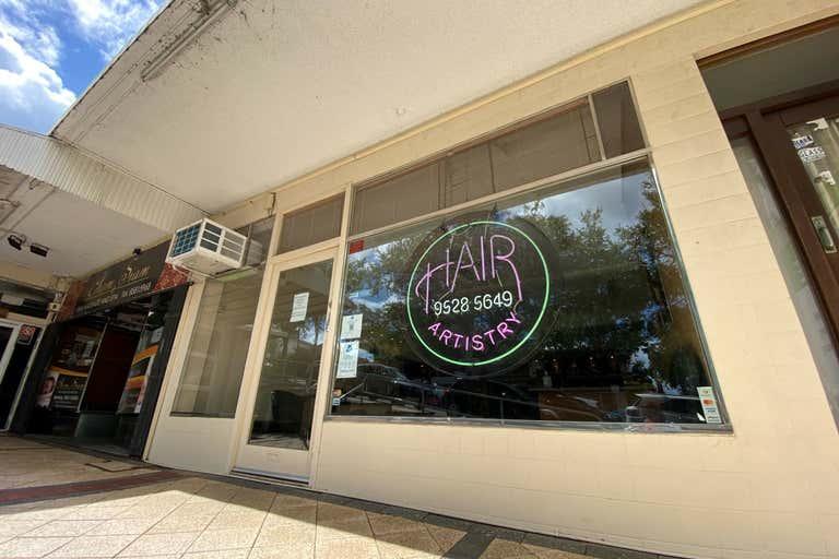 Shop 5, 544-546 Box Road Jannali NSW 2226 - Image 1