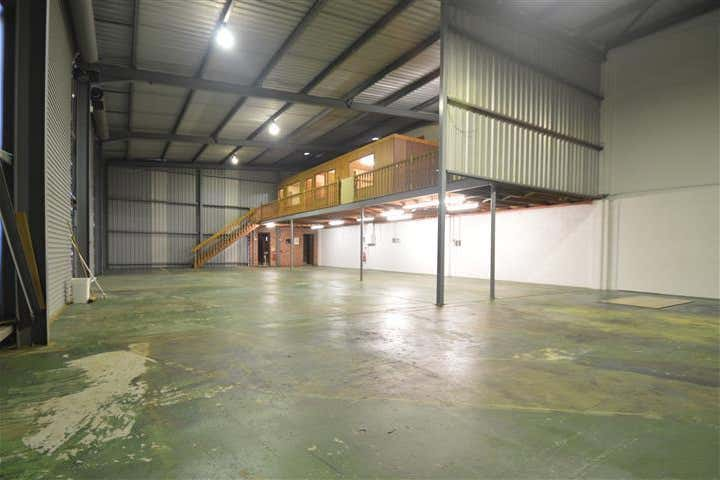 29 Chifley Street East Maitland NSW 2323 - Image 3
