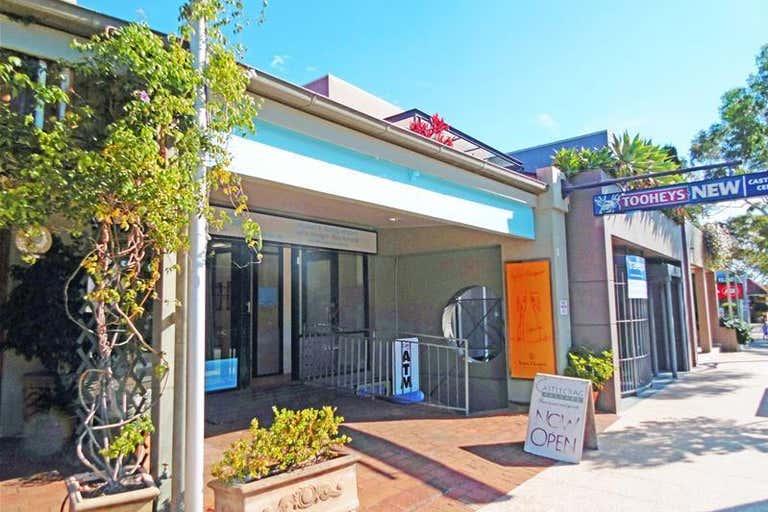 shop 1/122-126 Edinburgh Road Castlecrag NSW 2068 - Image 2