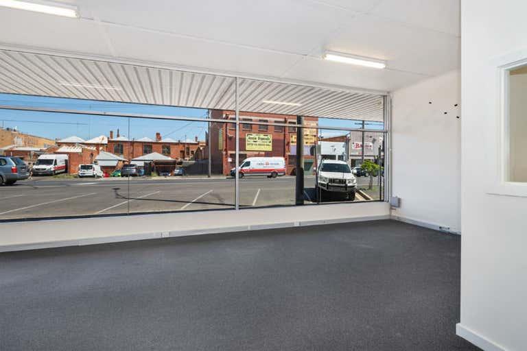 73 Curtis Street Ballarat Central VIC 3350 - Image 3
