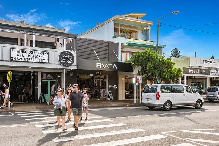 Ground Floor/28 Jonson Street Byron Bay NSW 2481 - Image 2