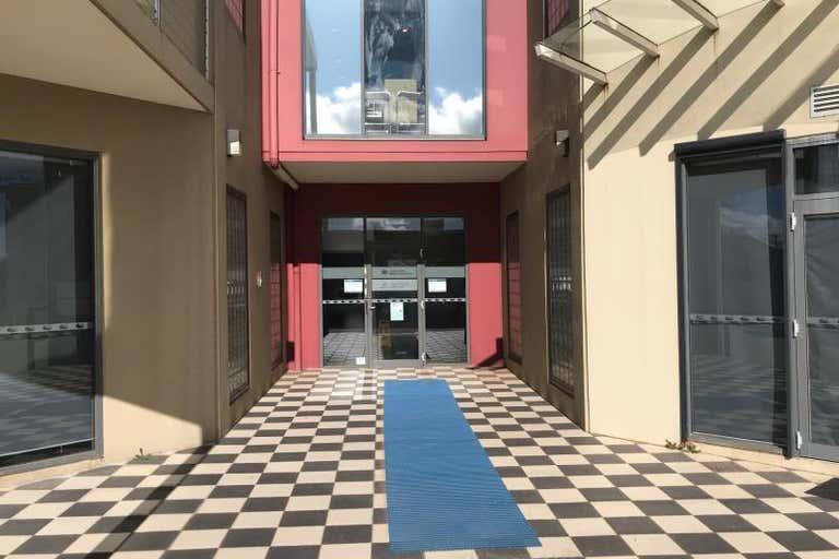 Suite  3, 21-29 William Street Orange NSW 2800 - Image 2