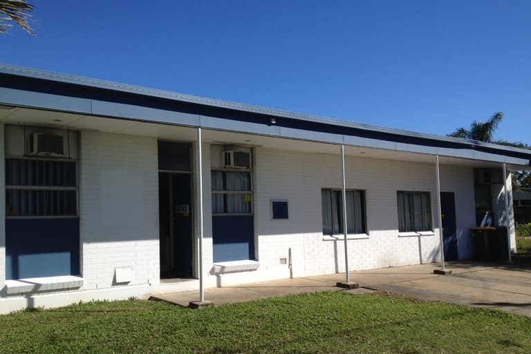2 Bundesen North Mackay QLD 4740 - Image 3