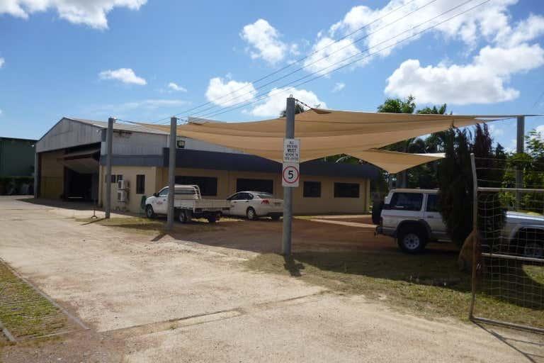 911-917 Ingham Road Bohle QLD 4818 - Image 1