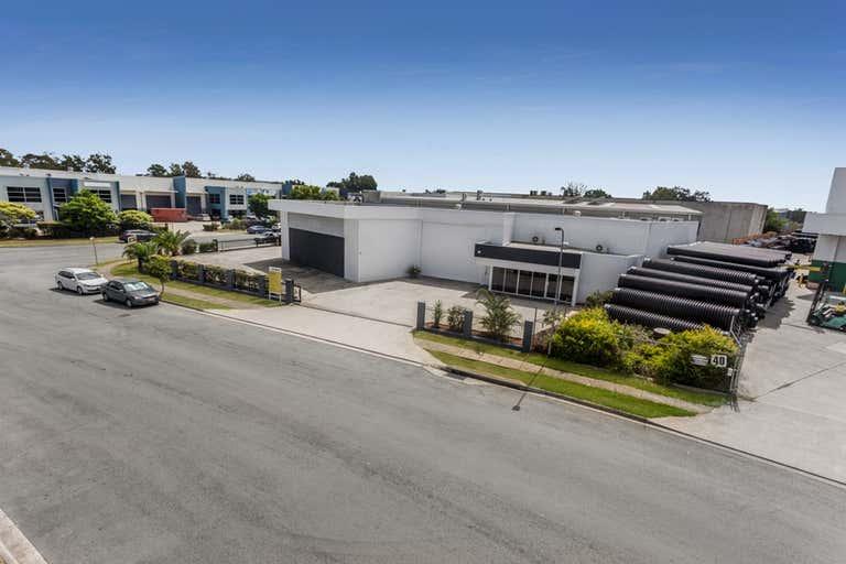 5 Huntington Place Banyo QLD 4014 - Image 2