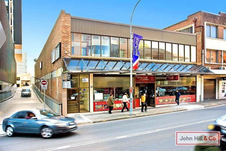 102/25 Belmore Street Burwood NSW 2134 - Image 1