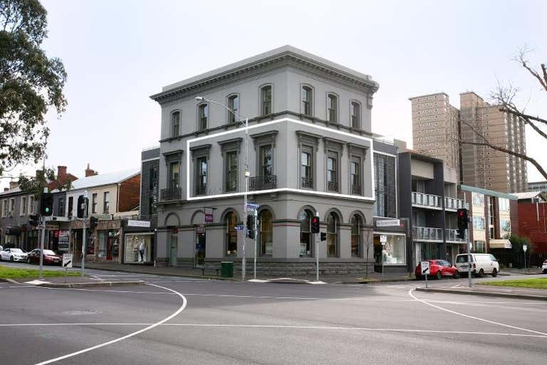 Suite 2.3, 170 Elgin Street Carlton VIC 3053 - Image 2