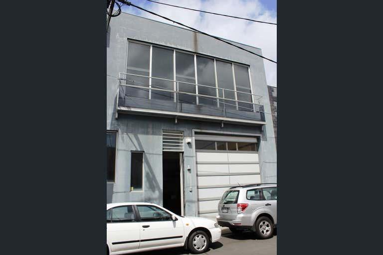 29 Gwynne Street Richmond VIC 3121 - Image 1