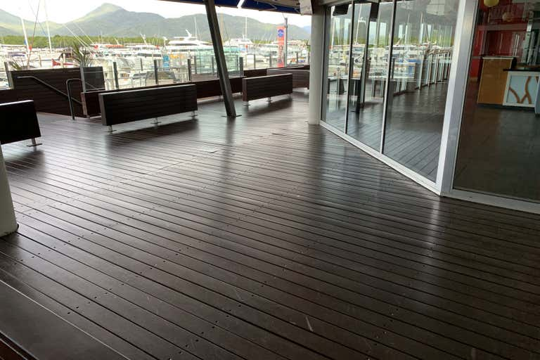G2, 1 Pierpoint Road Cairns City QLD 4870 - Image 3