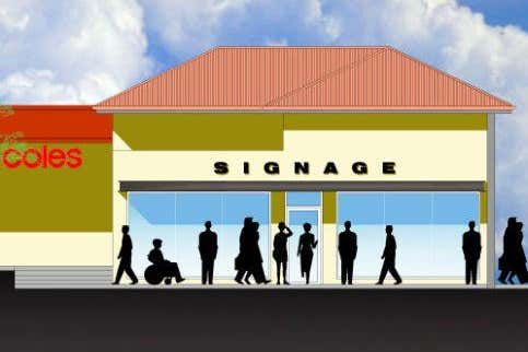 Northern Gateway Shopping Centre, Shop 9, 4-8 Jervois Street Port Augusta SA 5700 - Image 1