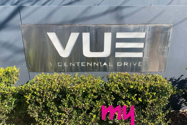 .206 The Vue Campbelltown NSW 2560 - Image 2