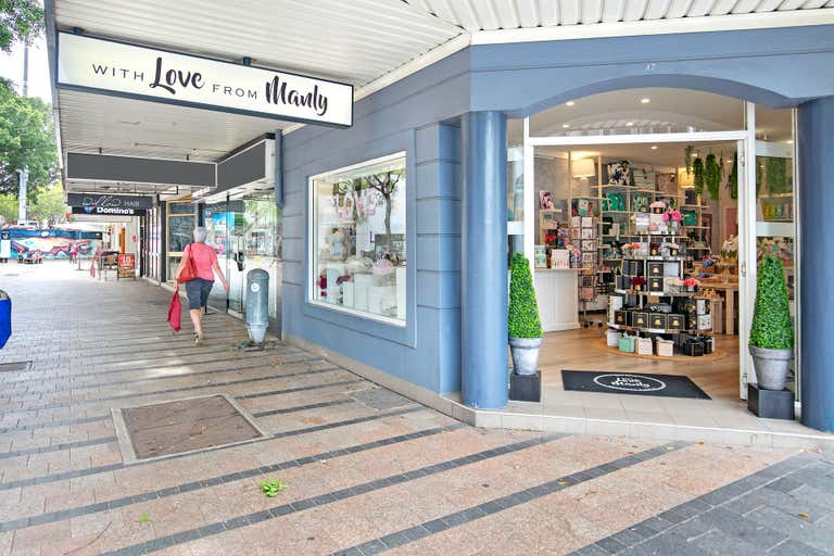 47 Sydney Road Manly NSW 2095 - Image 4