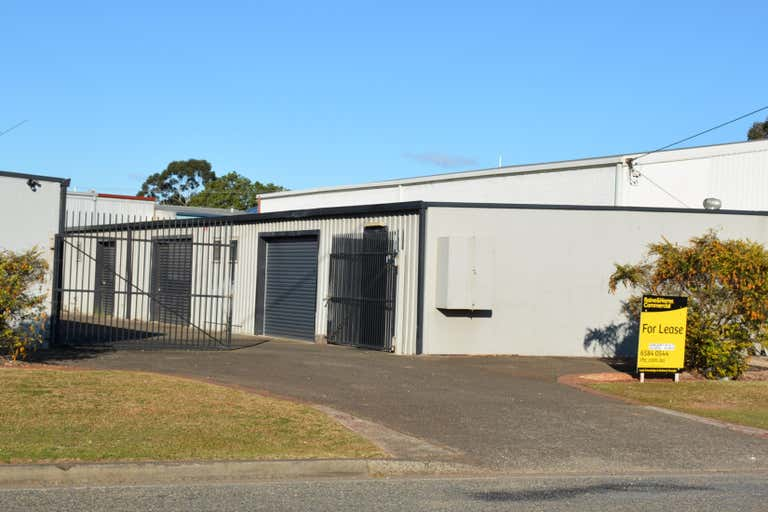 Unit 3, 26 Uralla Road Port Macquarie NSW 2444 - Image 1