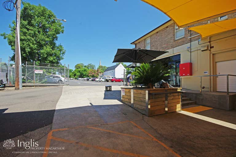Shop 3/90-100 Argyle Street Camden NSW 2570 - Image 4