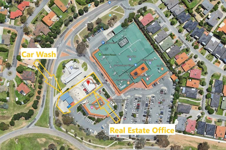 Jerrabomberra, 6 Limestone Drive Jerrabomberra NSW 2619 - Image 1