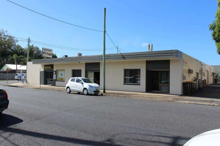 Shop 4/11 Murdock Street Coffs Harbour NSW 2450 - Image 3