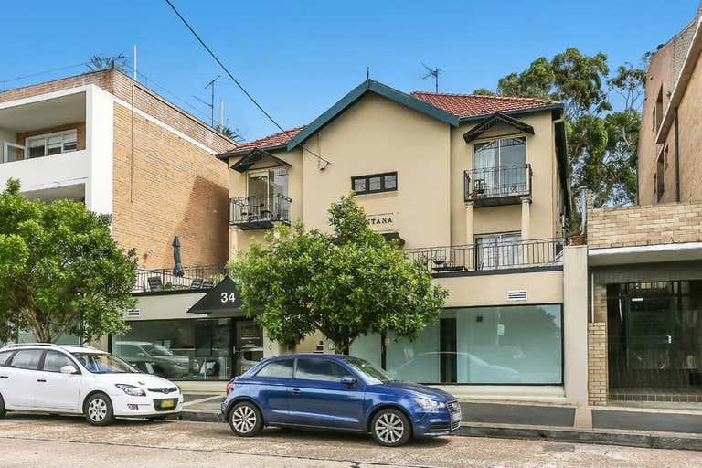 Shop 1/34-36 MacPherson Street Bronte NSW 2024 - Image 3