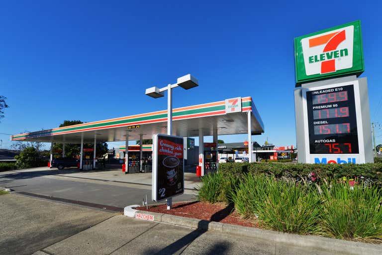 476 Rocky Point Road Sans Souci NSW 2219 - Image 1