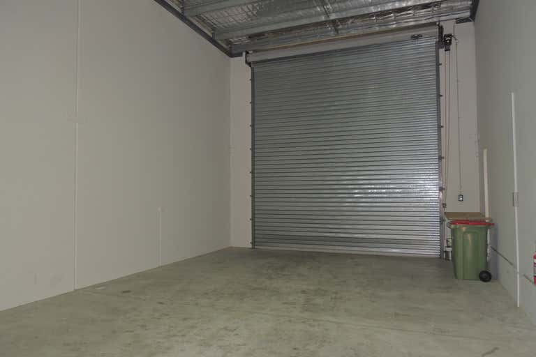 18/75 Waterway Drive Coomera QLD 4209 - Image 2