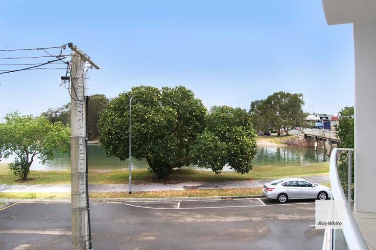 Level 1, 5/79 Brisbane Road Mooloolaba QLD 4557 - Image 3