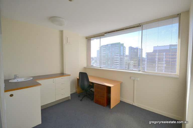 149 Wickham Tce Spring Hill QLD 4000 - Image 3