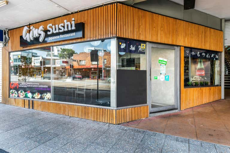 7&8/673-675 Pittwater Road Dee Why NSW 2099 - Image 1