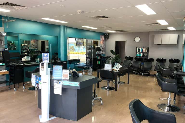87 King Street Warners Bay NSW 2282 - Image 4