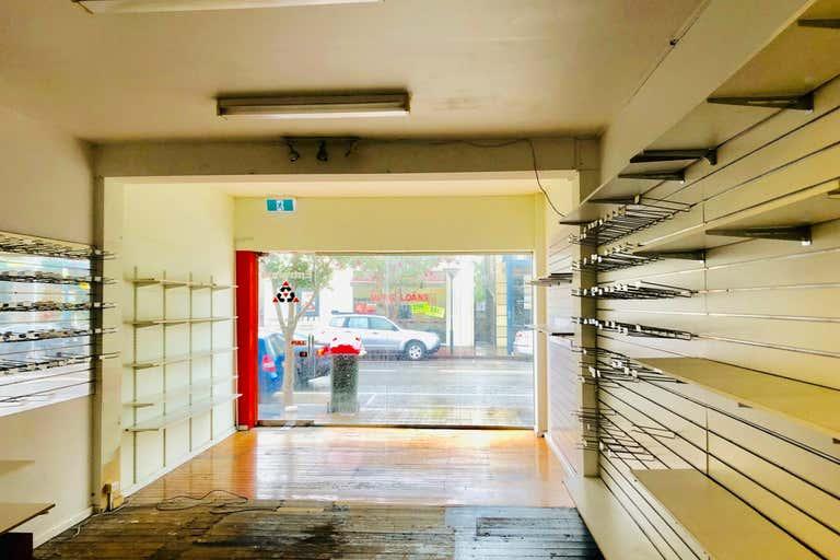 615 Darling Street Rozelle NSW 2039 - Image 2