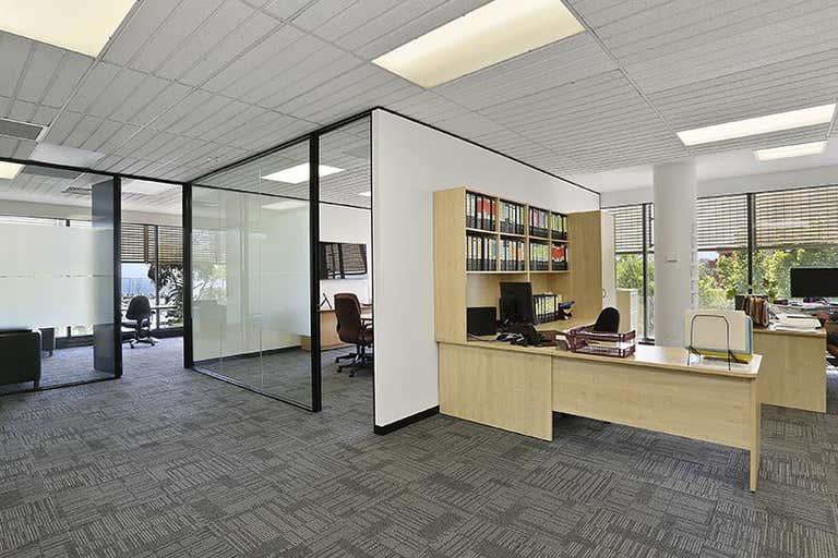 Suite 1, Level 2, 1 Yarra Street Geelong VIC 3220 - Image 1