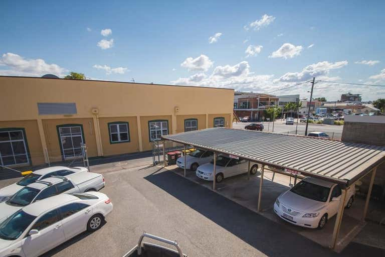 1/6 East Street Rockhampton City QLD 4700 - Image 3